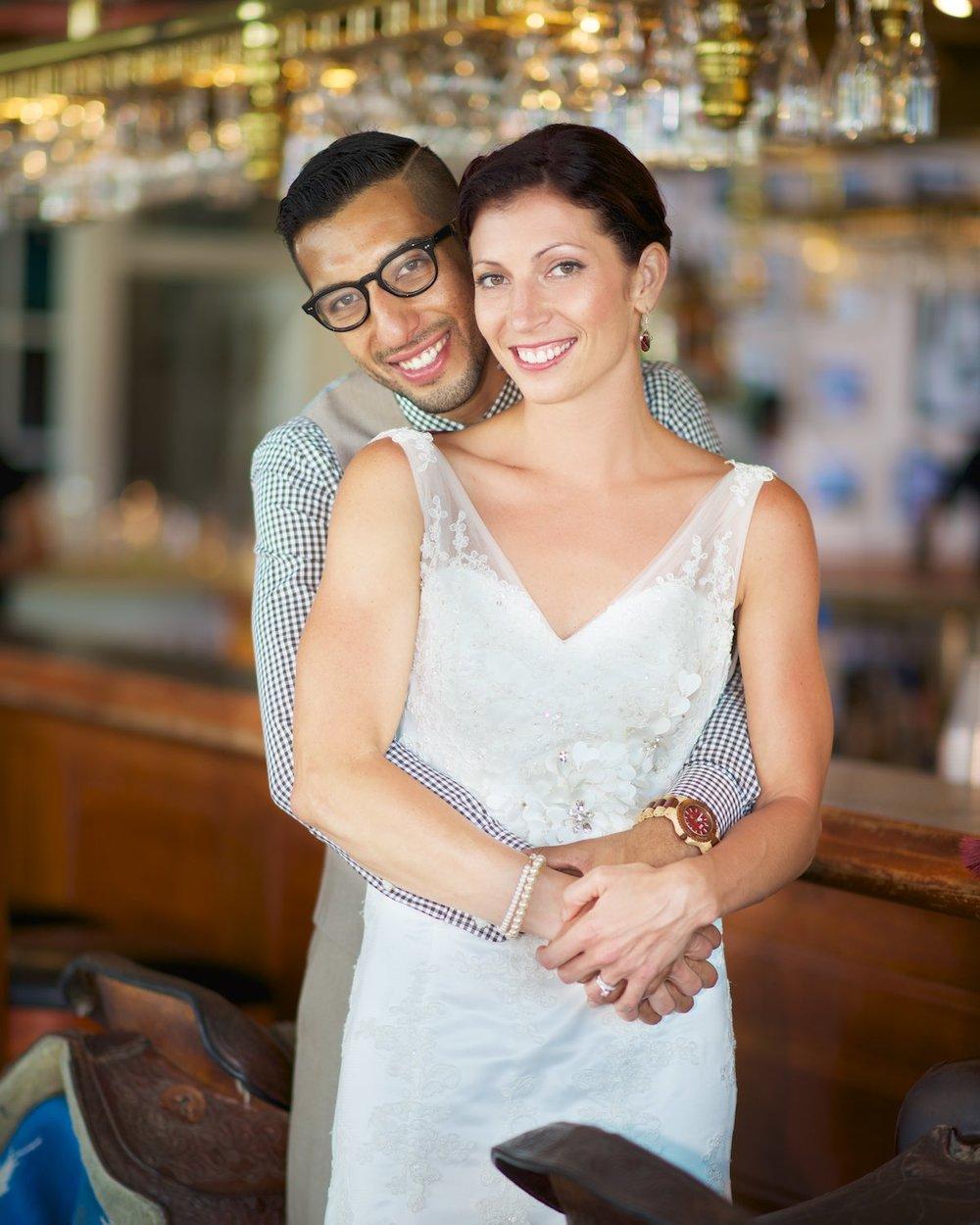 anta-ana-wedding-michal-pfeil-23.jpg