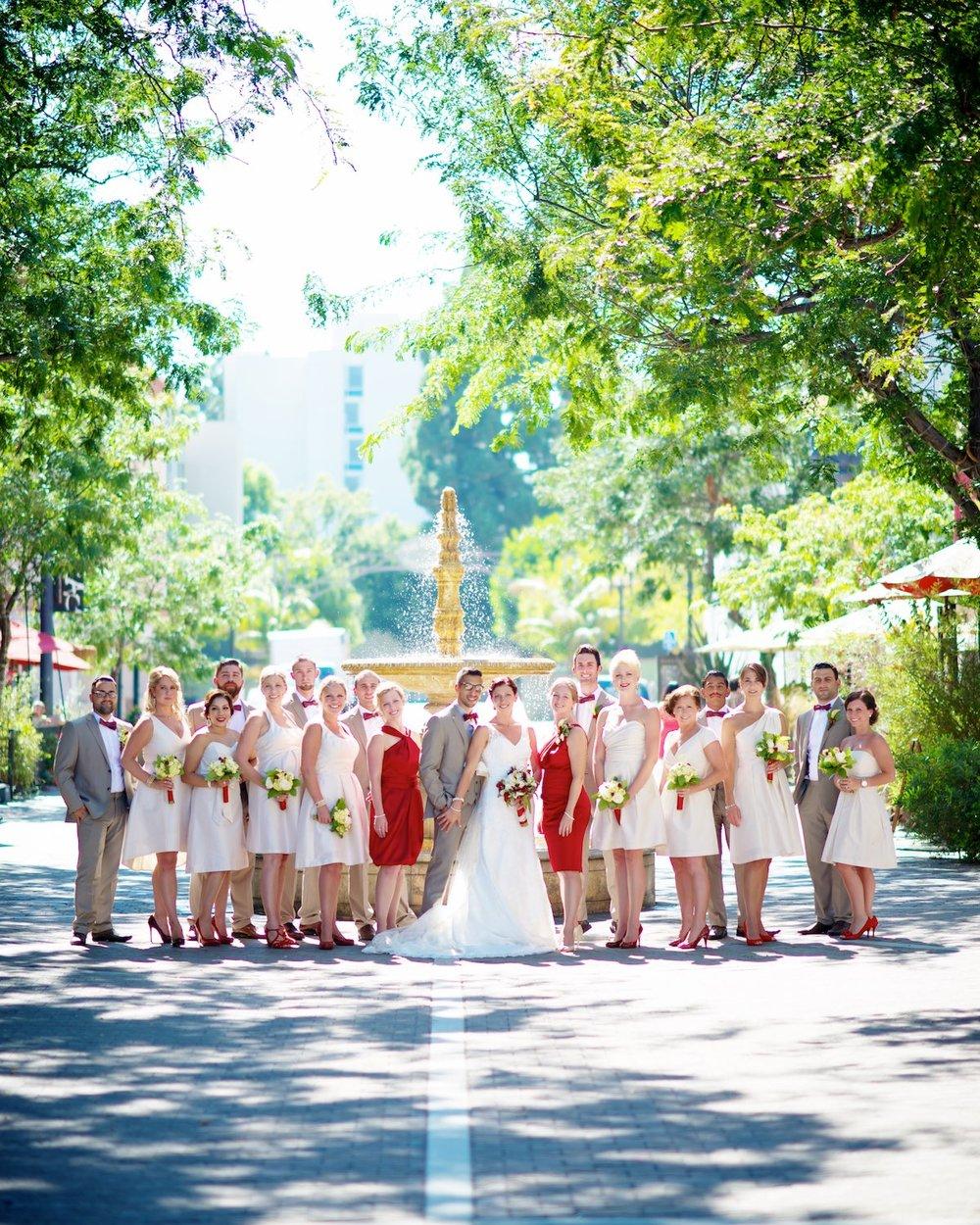 anta-ana-wedding-michal-pfeil-26.jpg