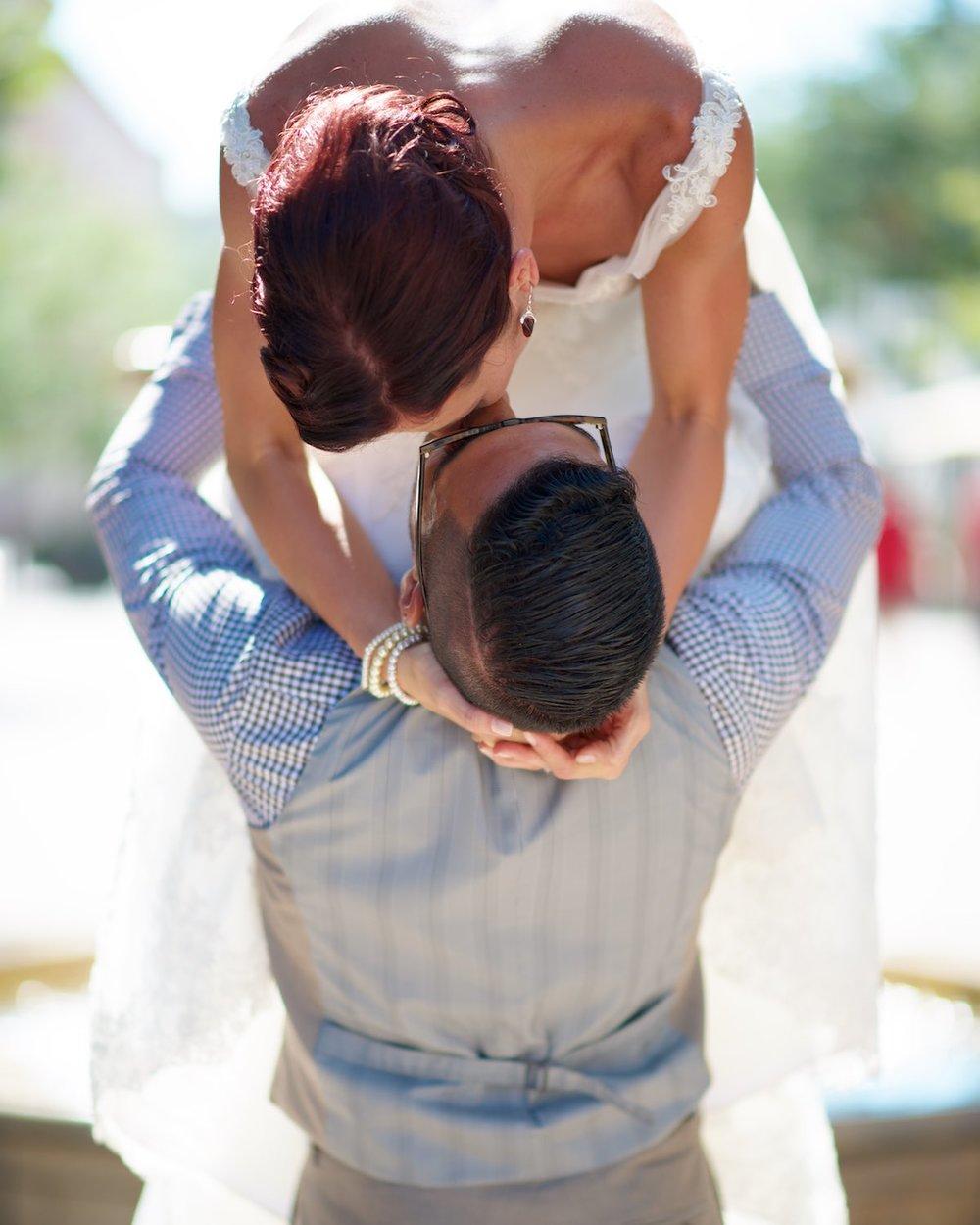 anta-ana-wedding-michal-pfeil-28.jpg