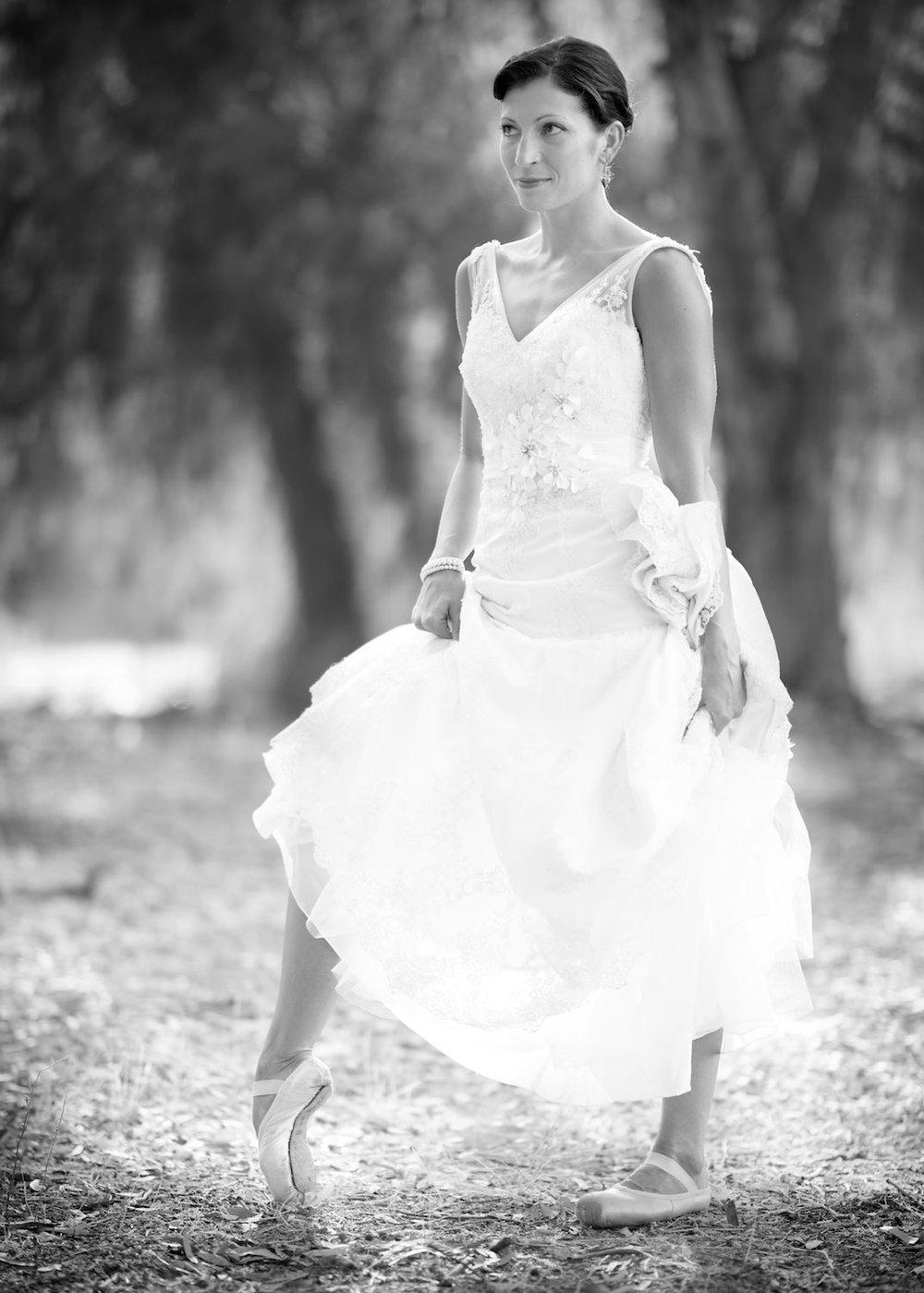 anta-ana-wedding-michal-pfeil-35.jpg