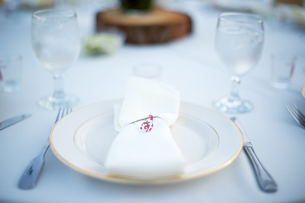 anta-ana-wedding-michal-pfeil-40.jpg