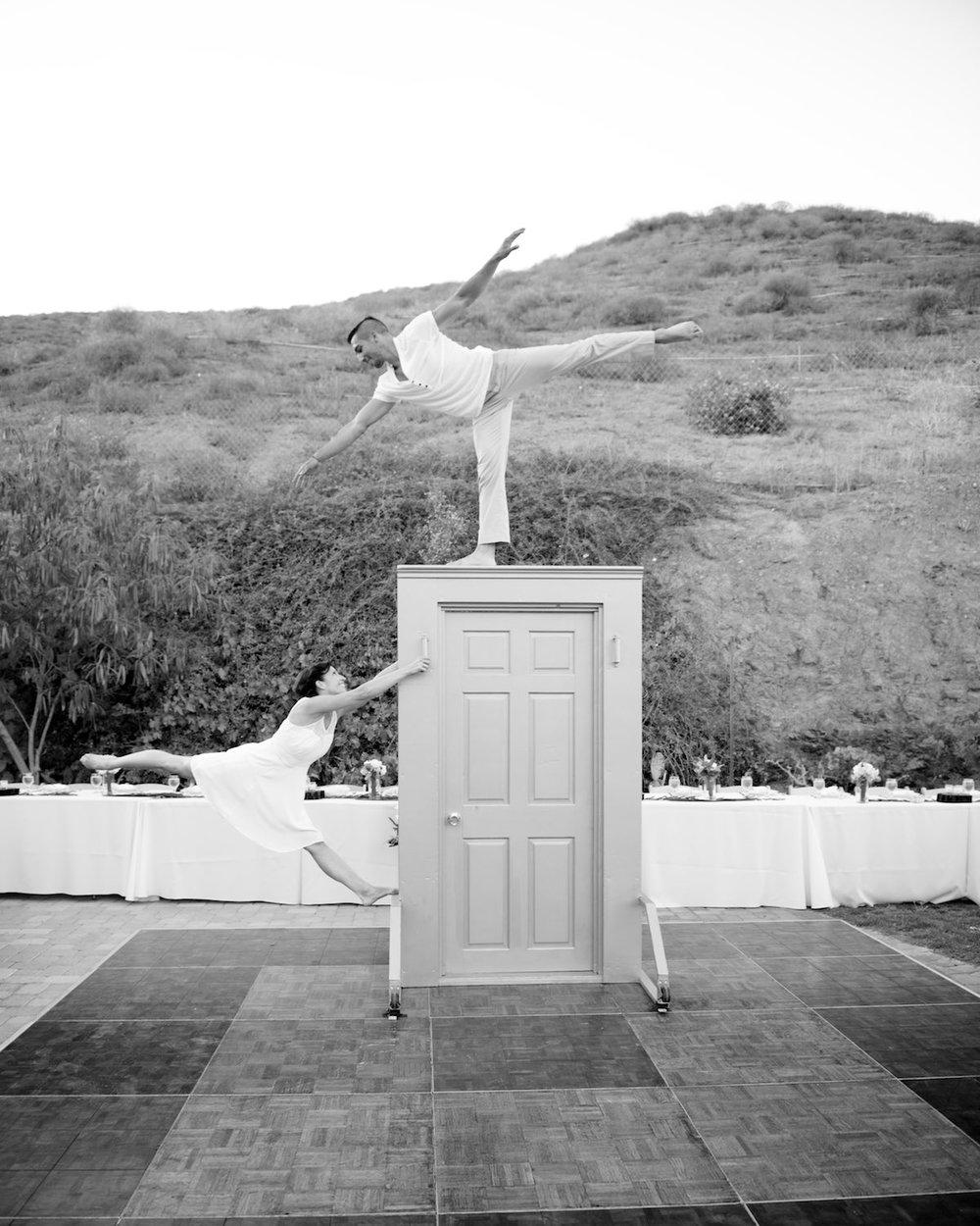 anta-ana-wedding-michal-pfeil-45.jpg