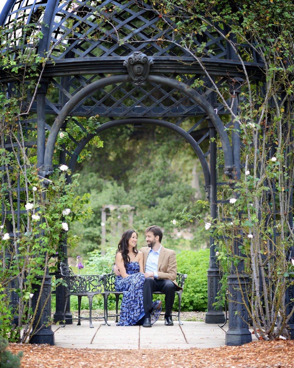 descanso-gardens-michal-pfeil-19.jpg