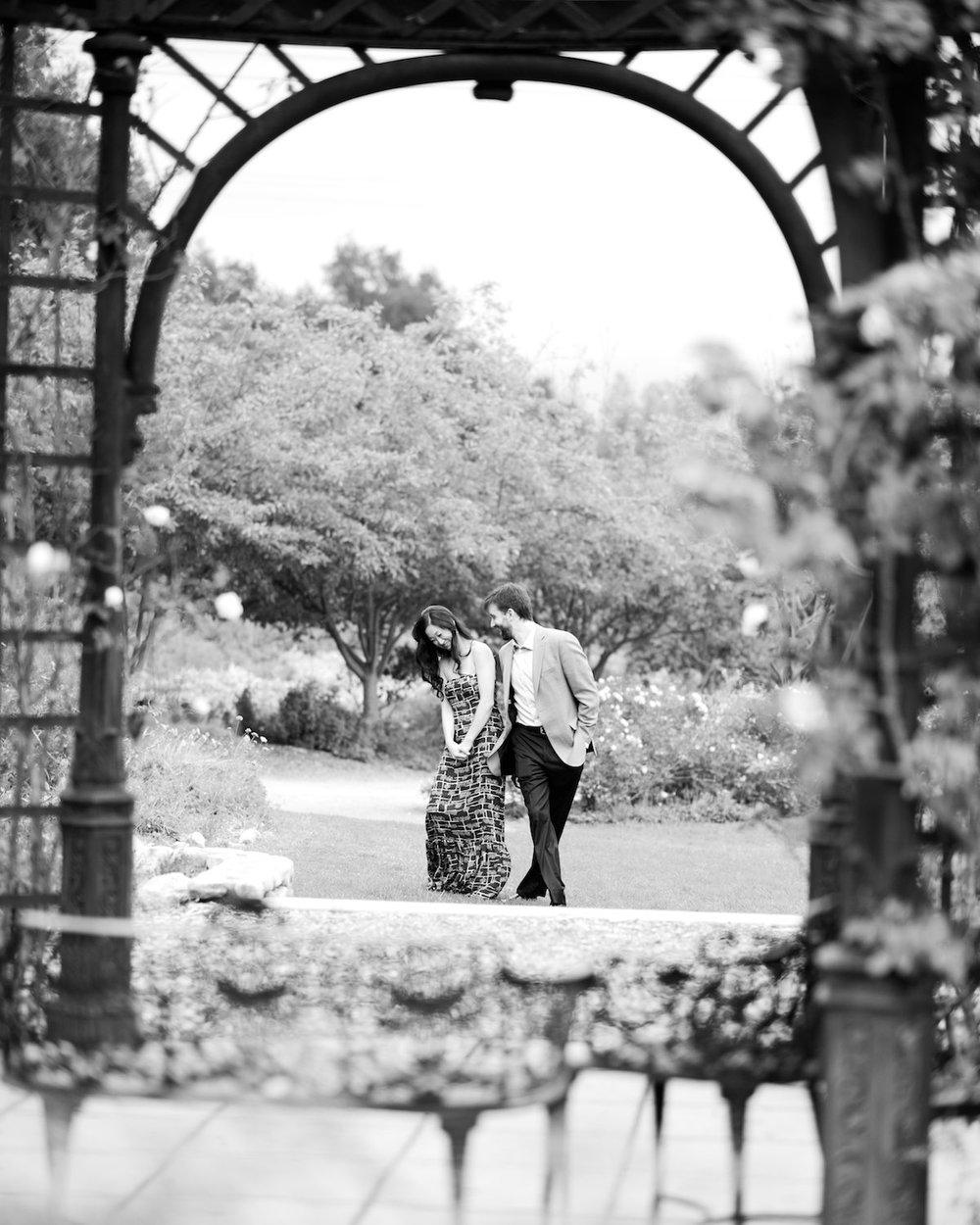 descanso-gardens-michal-pfeil-24.jpg