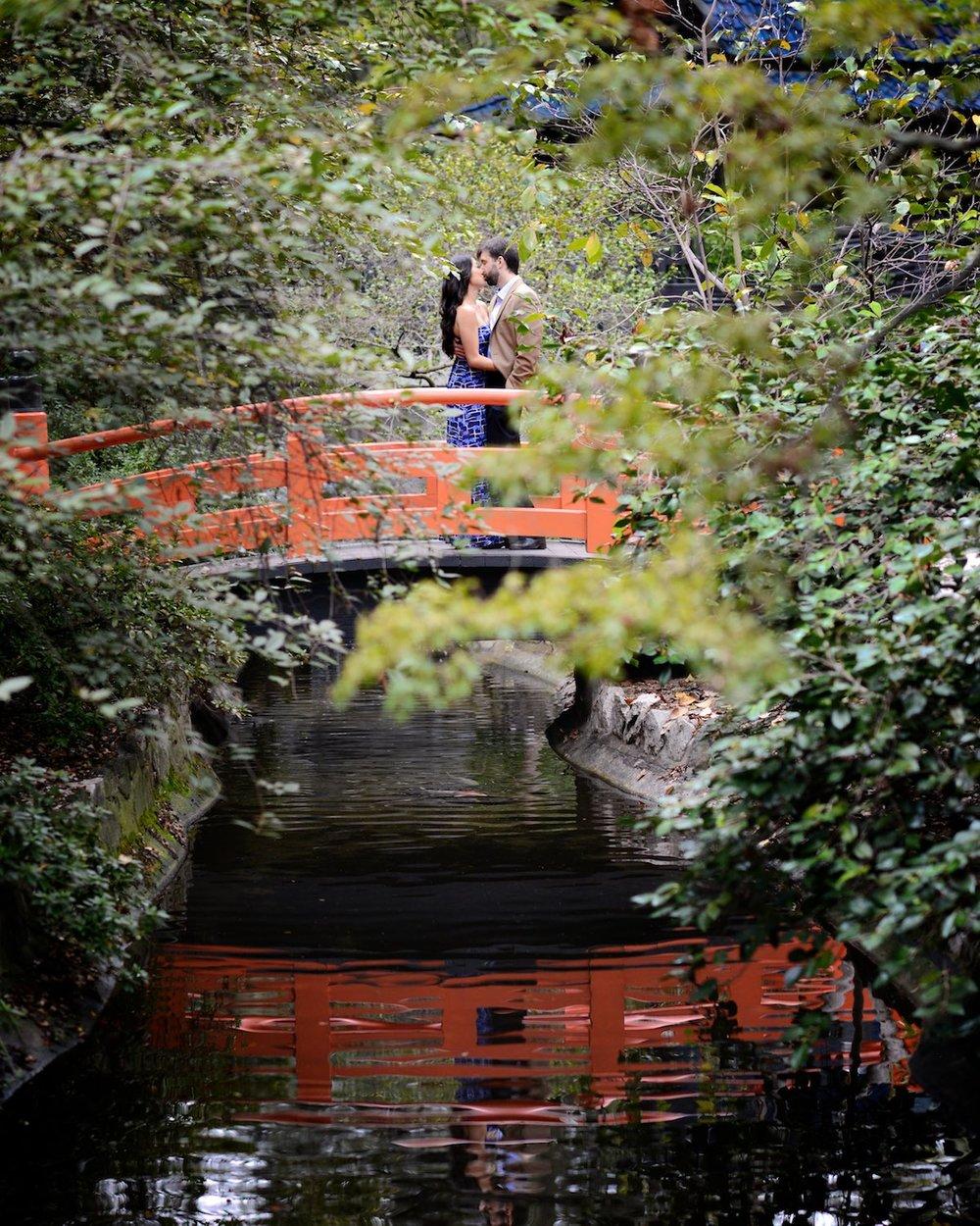 descanso-gardens-michal-pfeil-31.jpg