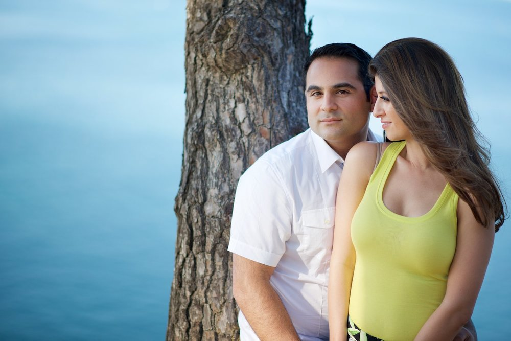 balboa-engagement-michal-pfeil-05.jpg