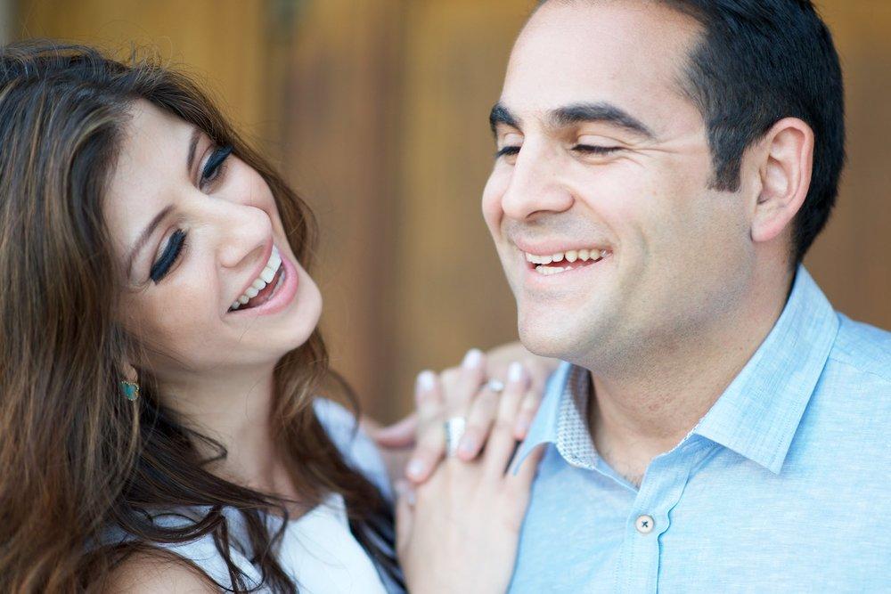 balboa-engagement-michal-pfeil-23.jpg