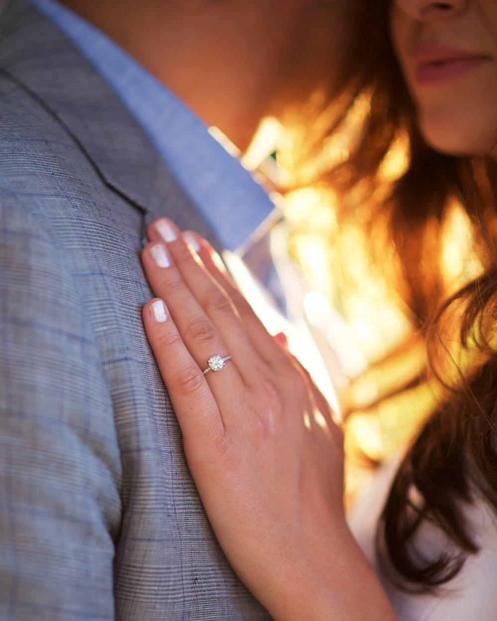balboa-engagement-michal-pfeil-27.jpg