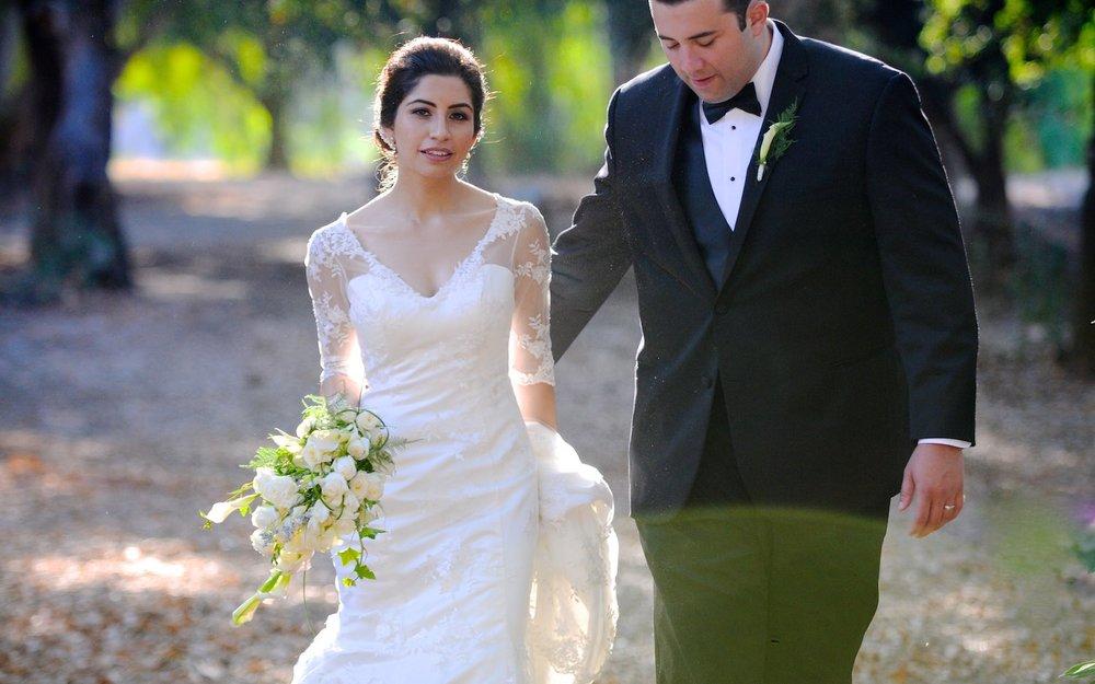 oc-wedding-michal-pfeil-03.jpg