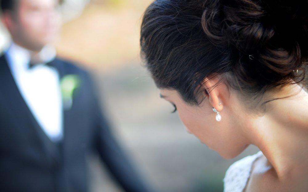 oc-wedding-michal-pfeil-04.jpg