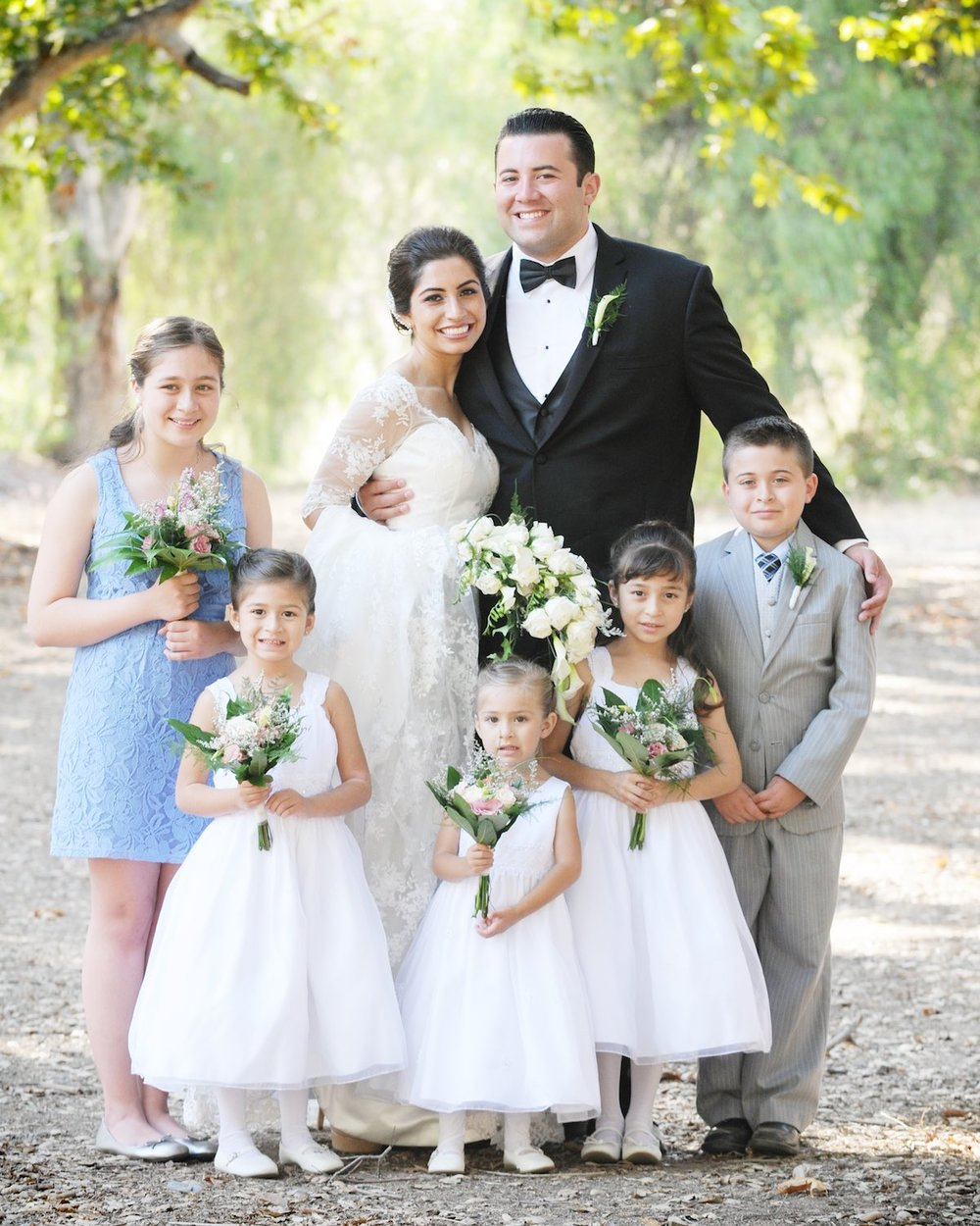 oc-wedding-michal-pfeil-07.jpg