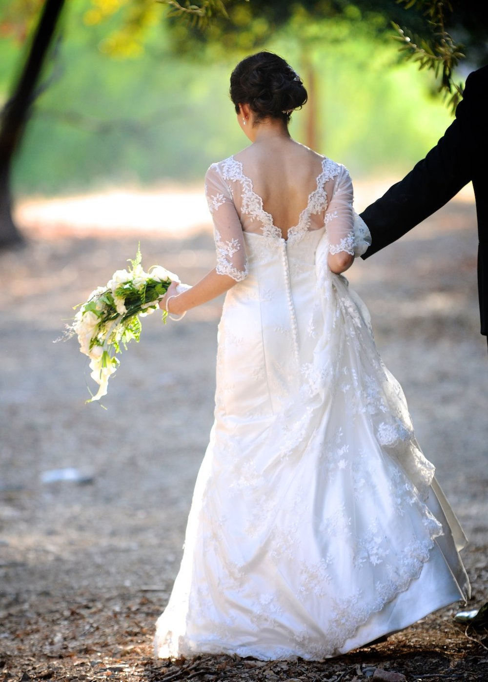 oc-wedding-michal-pfeil-08.jpg