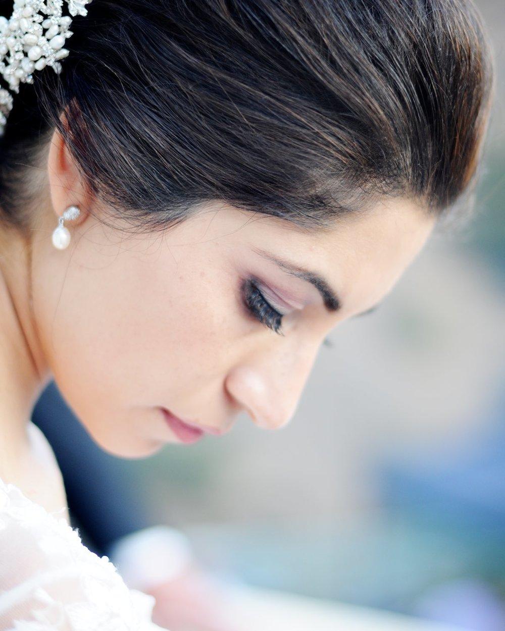 oc-wedding-michal-pfeil-09.jpg