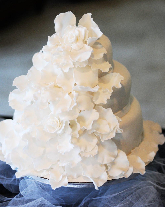 oc-wedding-michal-pfeil-10.jpg