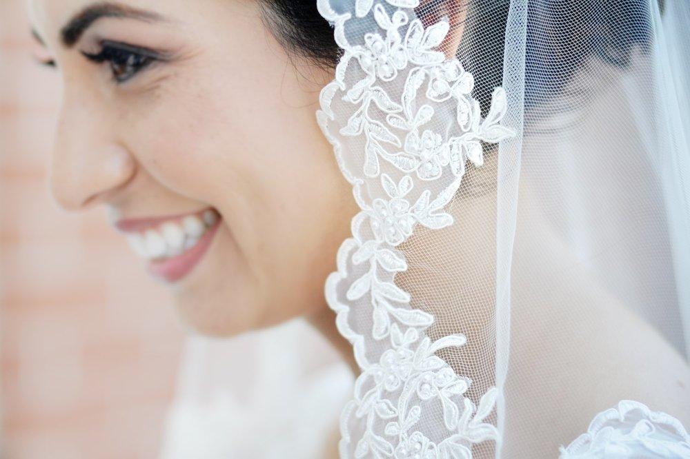 oc-wedding-michal-pfeil-12.jpg