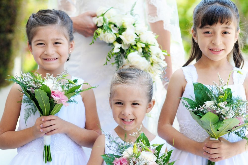 oc-wedding-michal-pfeil-11.jpg