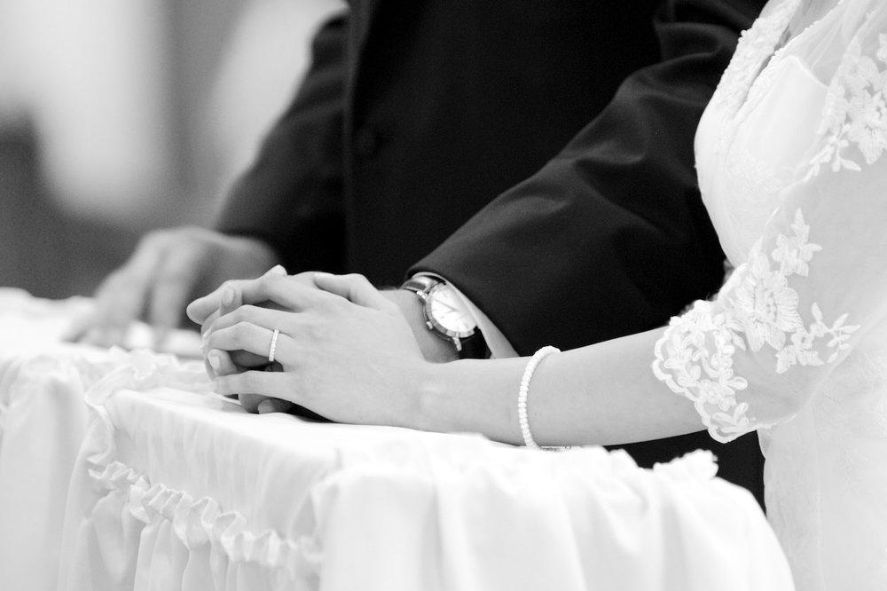 oc-wedding-michal-pfeil-14.jpg