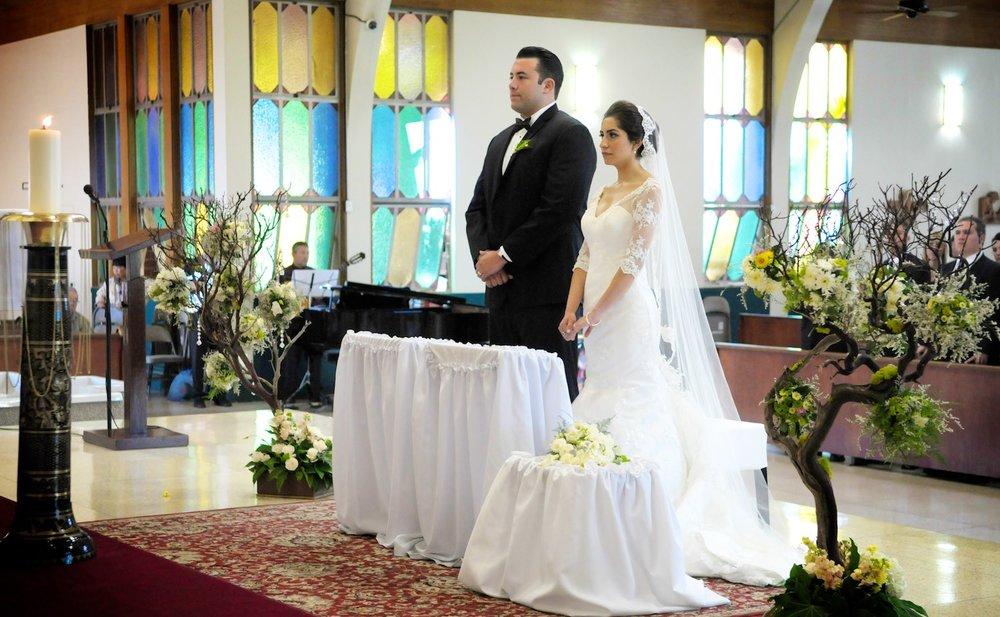 oc-wedding-michal-pfeil-13.jpg
