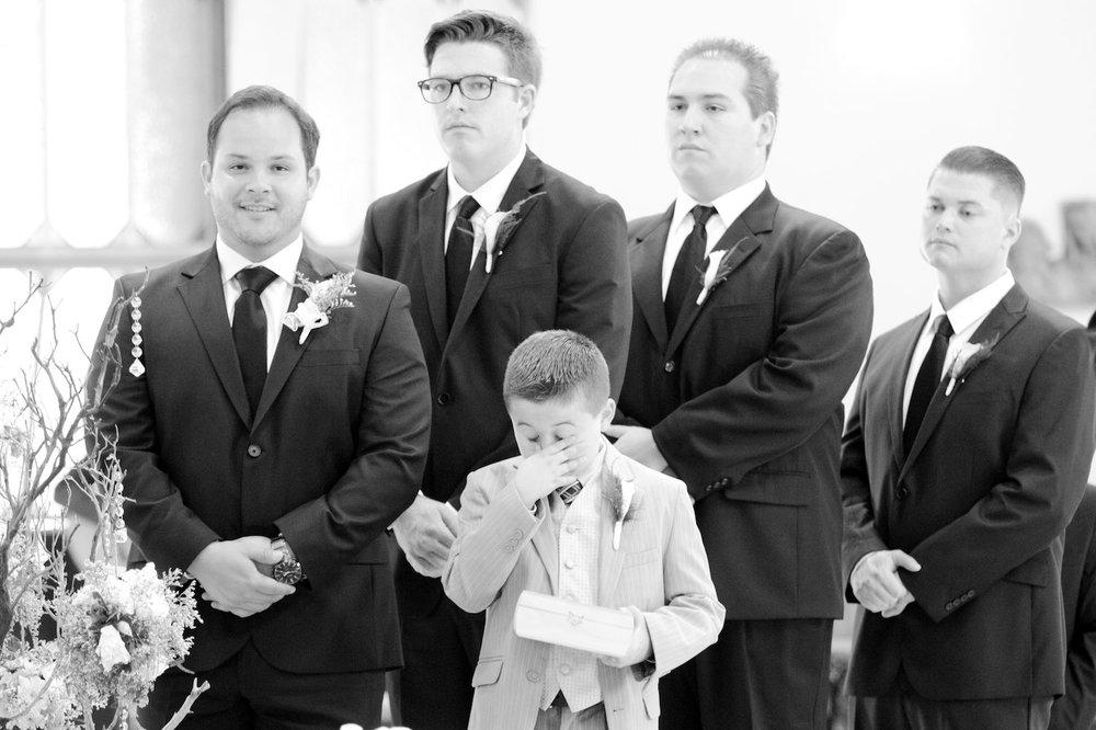 oc-wedding-michal-pfeil-15.jpg