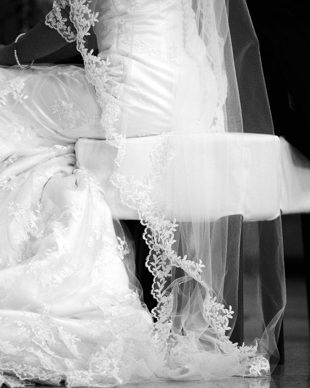 oc-wedding-michal-pfeil-17.jpg