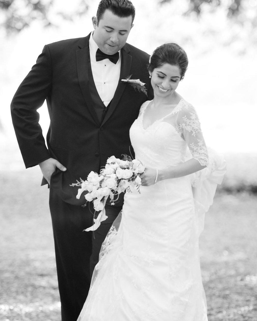 oc-wedding-michal-pfeil-19.jpg