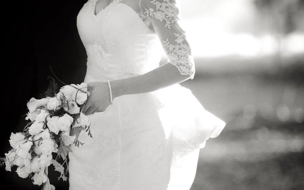 oc-wedding-michal-pfeil-20.jpg