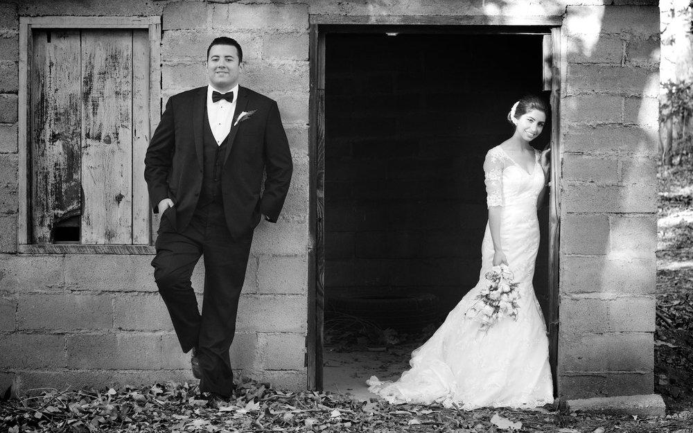 oc-wedding-michal-pfeil-22.jpg