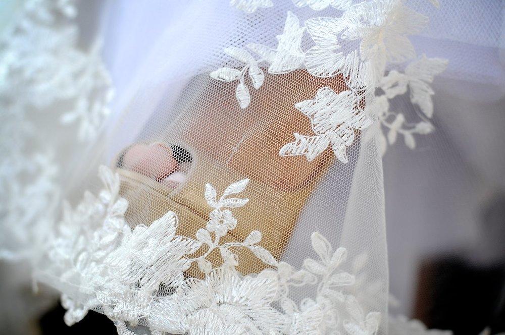 oc-wedding-michal-pfeil-28.jpg