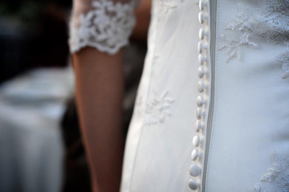 oc-wedding-michal-pfeil-29.jpg