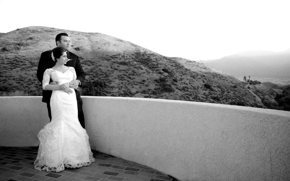 oc-wedding-michal-pfeil-30.jpg