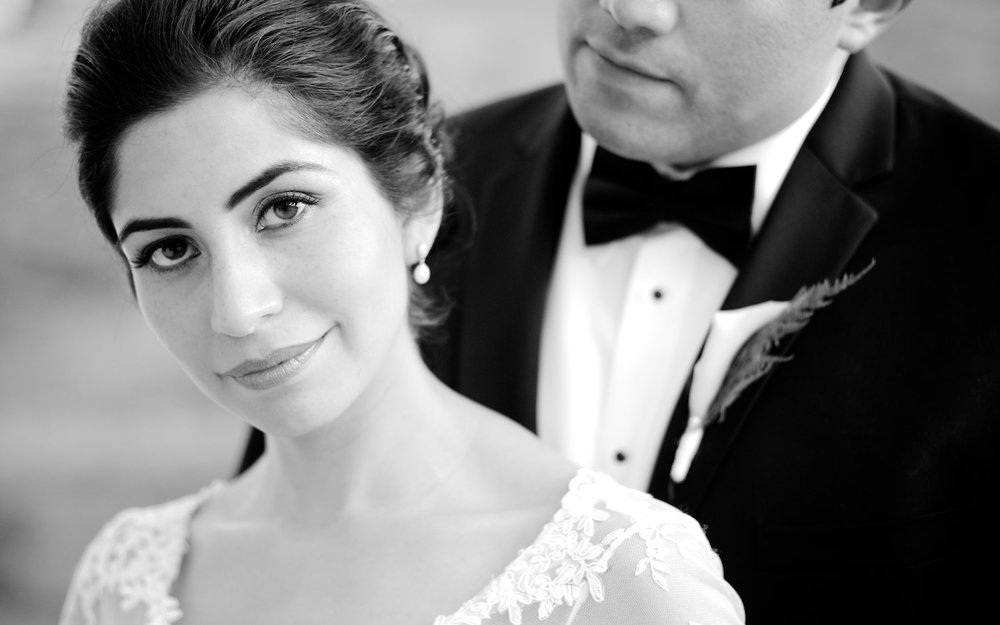 oc-wedding-michal-pfeil-31.jpg