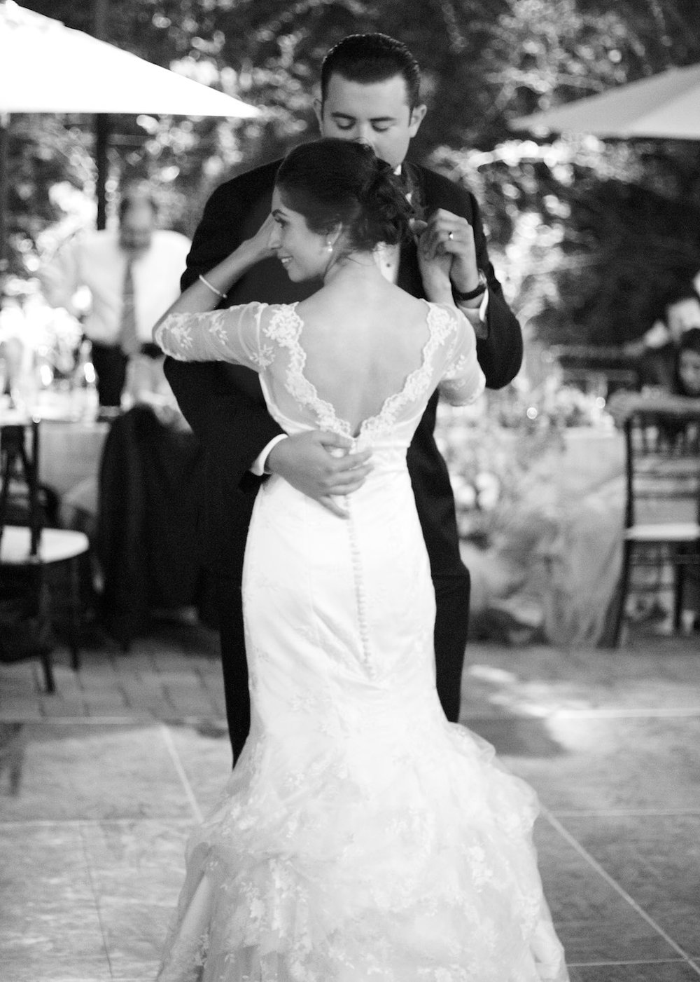 oc-wedding-michal-pfeil-33.jpg