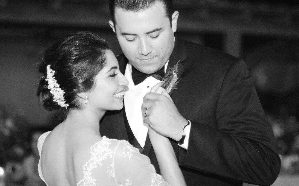 oc-wedding-michal-pfeil-32.jpg