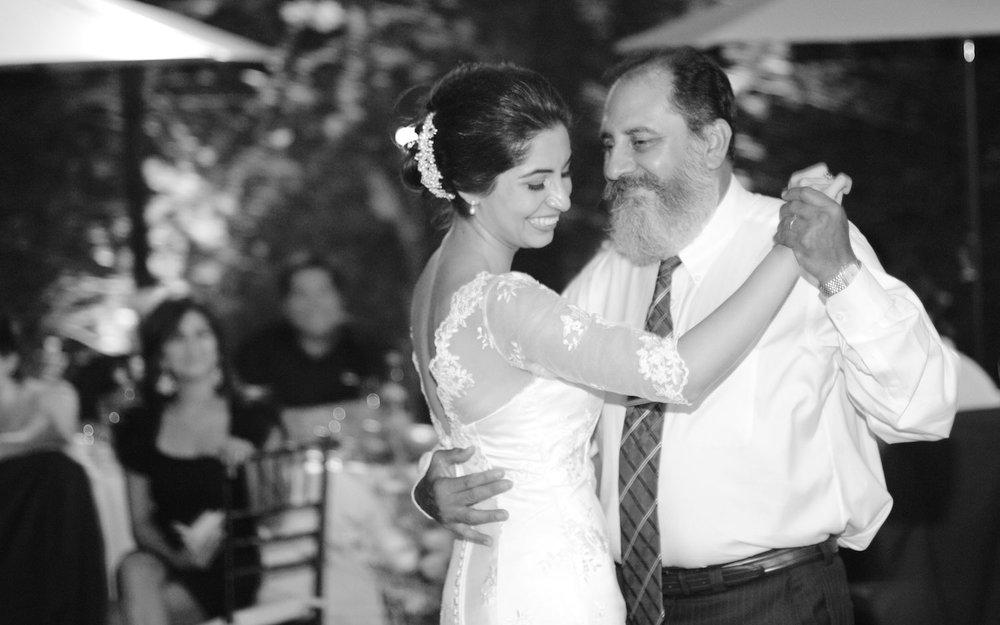 oc-wedding-michal-pfeil-34.jpg