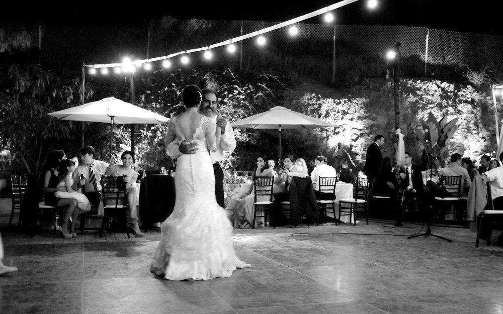 oc-wedding-michal-pfeil-35.jpg