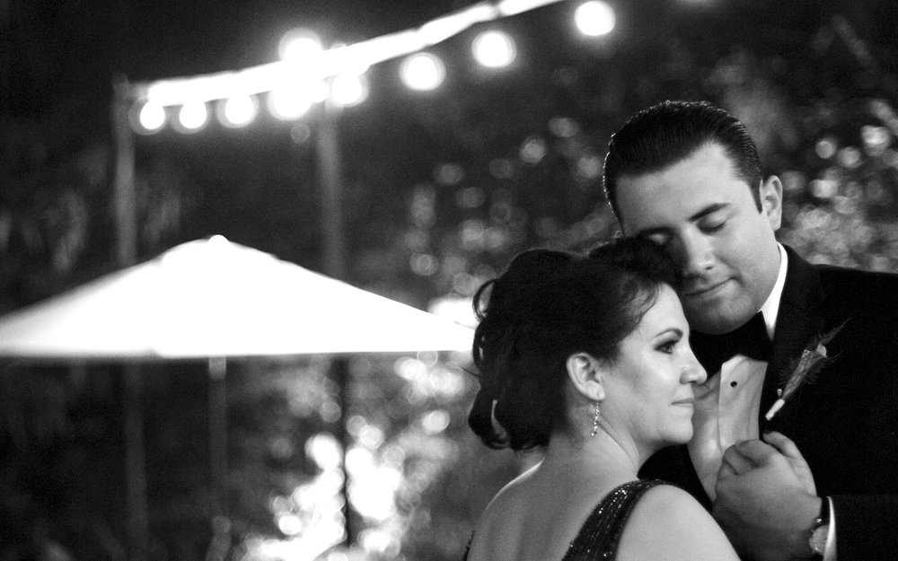 oc-wedding-michal-pfeil-36.jpg