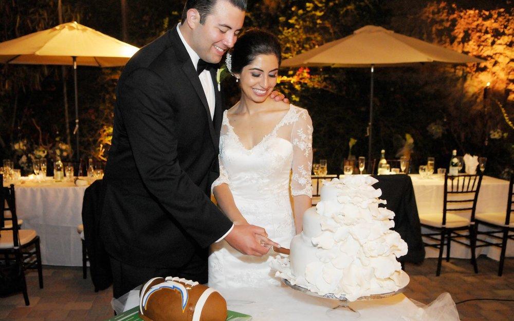 oc-wedding-michal-pfeil-37.jpg