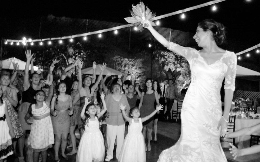 oc-wedding-michal-pfeil-38.jpg