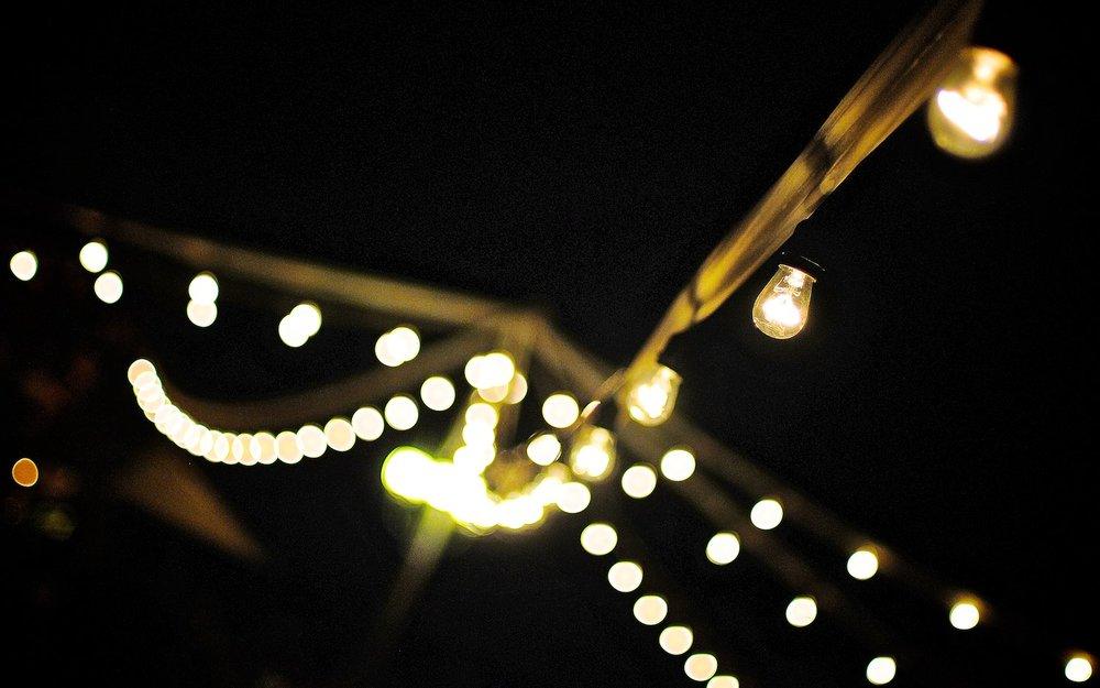 oc-wedding-michal-pfeil-40.jpg