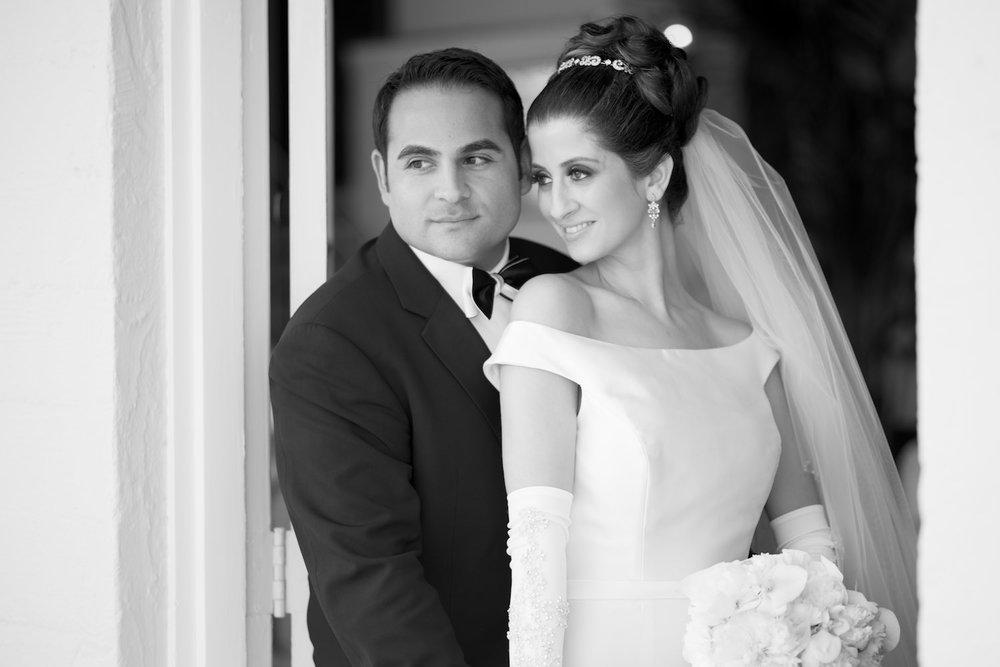 la-valencia-wedding-michal-pfeil-03.jpg