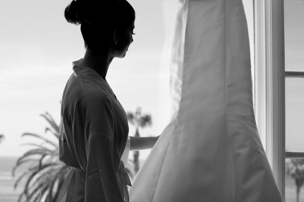 la-valencia-wedding-michal-pfeil-09.jpg