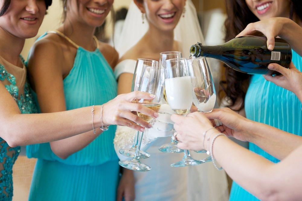 la-valencia-wedding-michal-pfeil-11.jpg