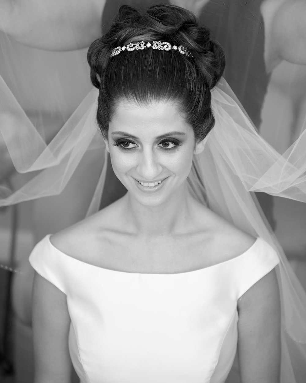 la-valencia-wedding-michal-pfeil-16.jpg