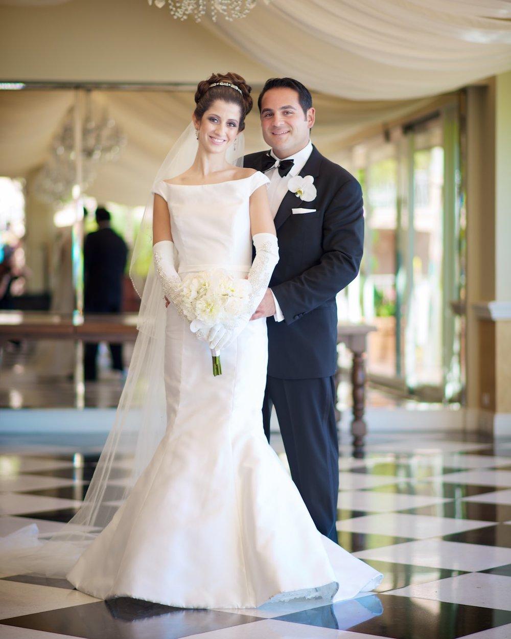 la-valencia-wedding-michal-pfeil-17.jpg