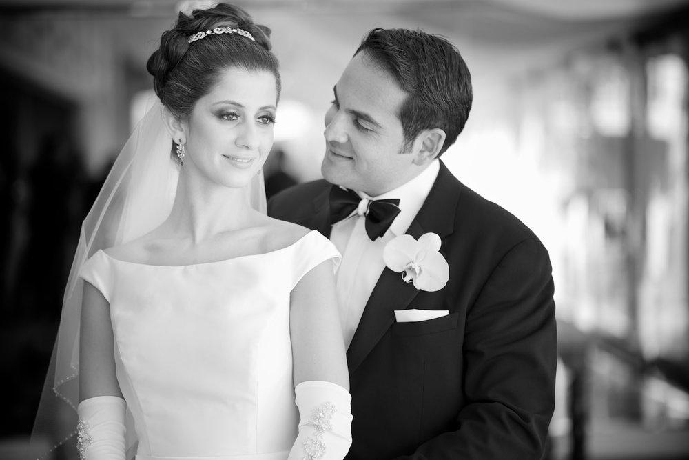 la-valencia-wedding-michal-pfeil-18.jpg
