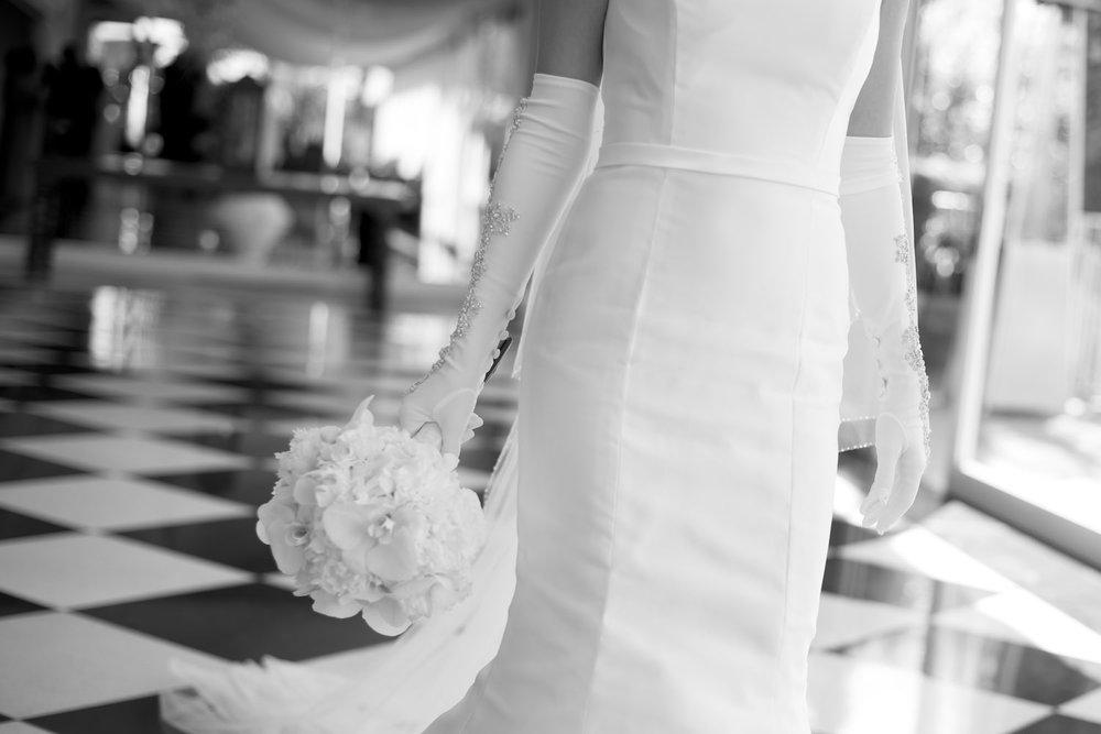 la-valencia-wedding-michal-pfeil-19.jpg