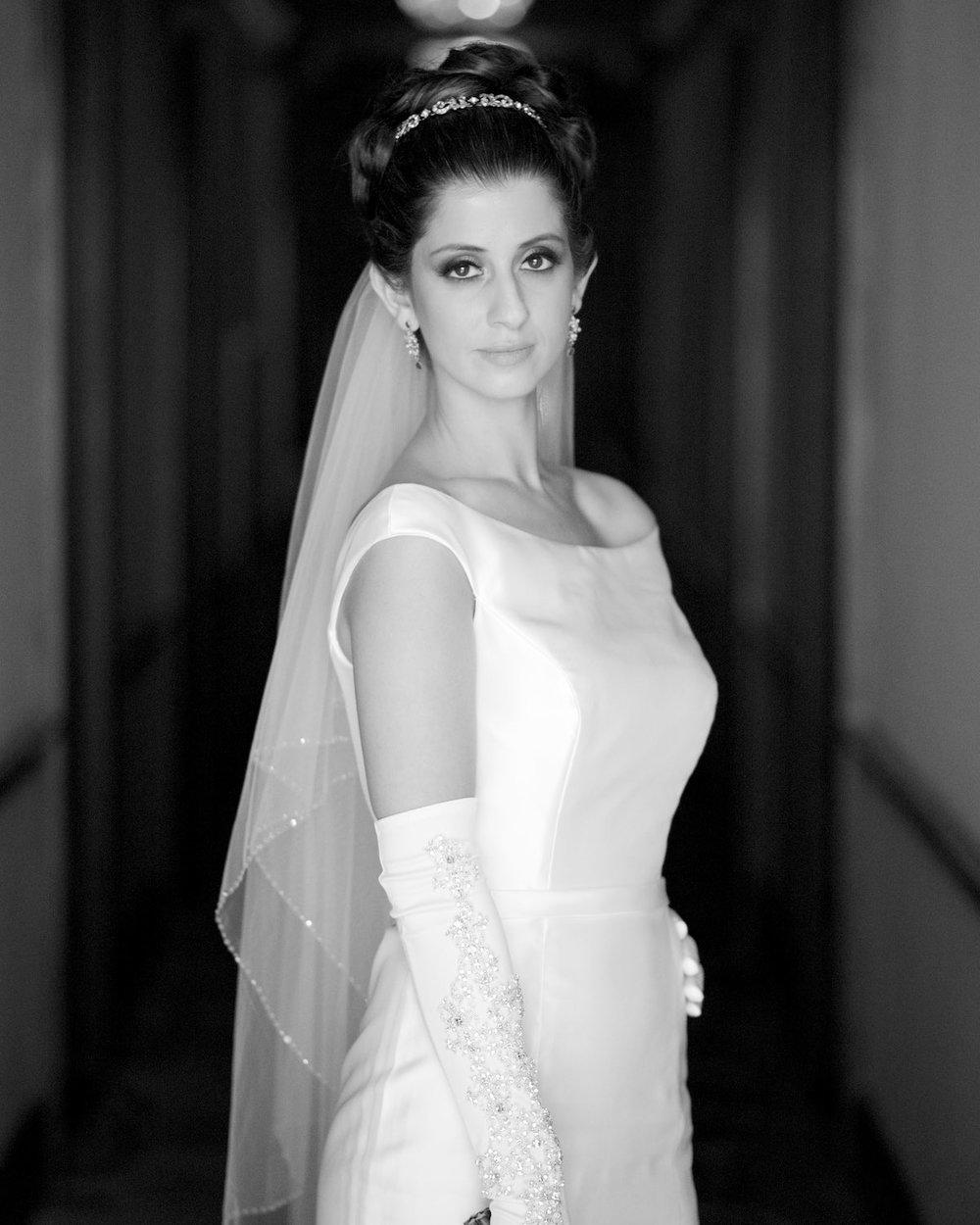 la-valencia-wedding-michal-pfeil-23.jpg