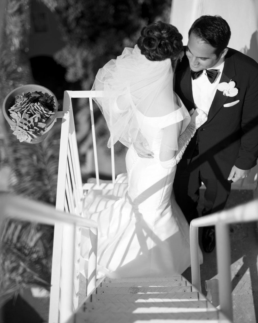 la-valencia-wedding-michal-pfeil-25.jpg