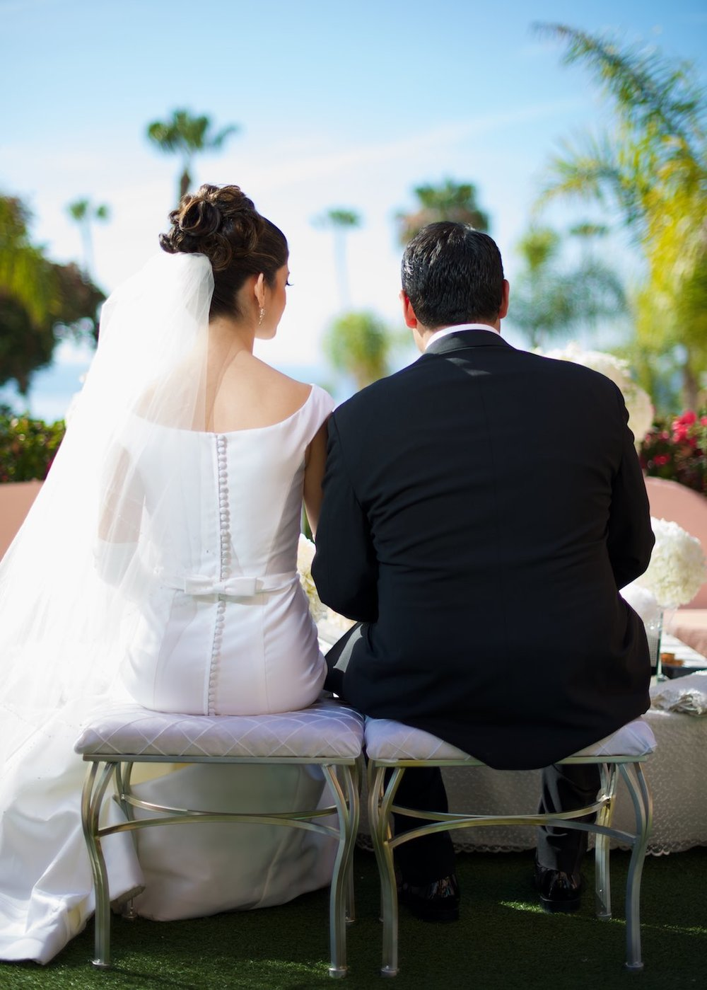 la-valencia-wedding-michal-pfeil-27.jpg