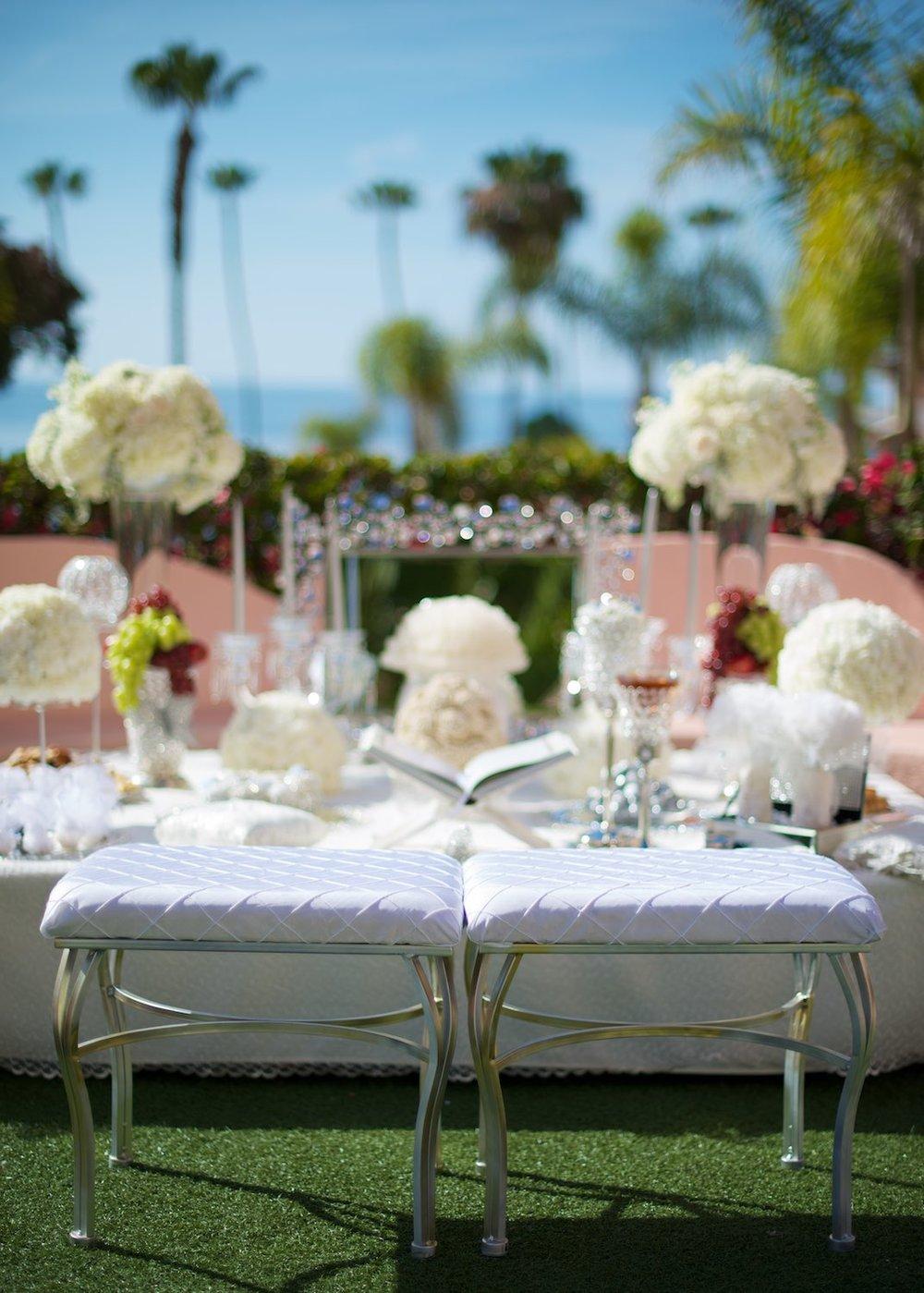 la-valencia-wedding-michal-pfeil-26.jpg